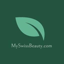 MySwissBeauty