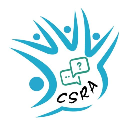 睦錄通CSRA Portal