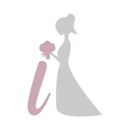 iVOW - Wedding Planner