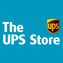 The UPS Store Canada Get More
