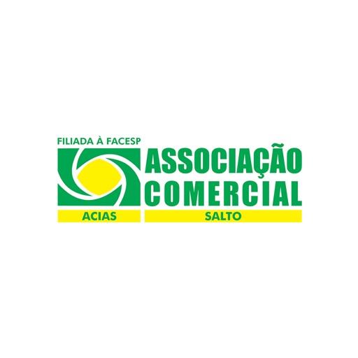ACIA Salto Mobile