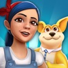 Animal Cove: Match 3 Adventure - iPhoneアプリ