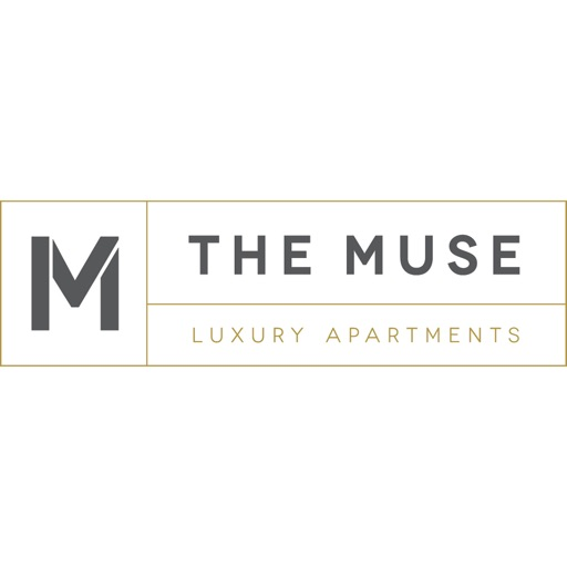 The Muse Apartments