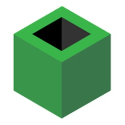 GreenBox