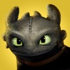 Dragons: Rise of Berk - iPhoneアプリ