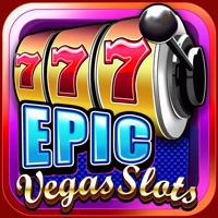 Codes for Epic Vegas Slots - Casino Game Hack