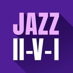 Jazz Licks