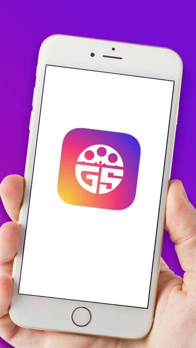 GramSpacer For Instagram Screenshots