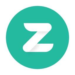Zouba: Tours & Activities