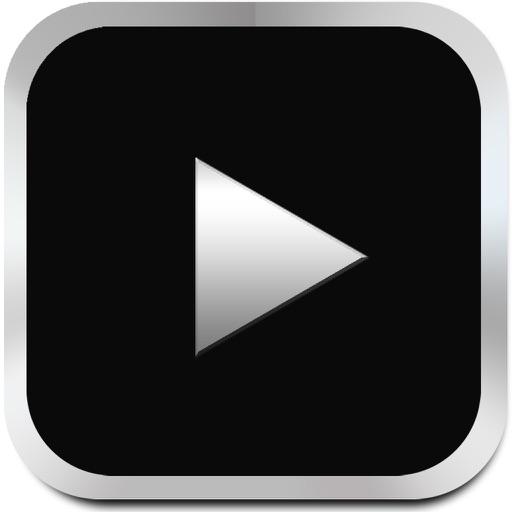 HighAmp : MP3 Music Player