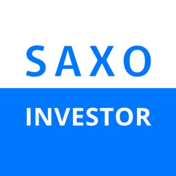 SaxoInvestor