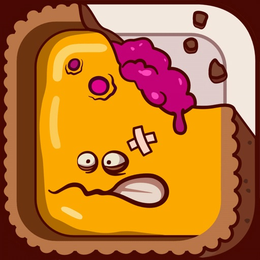 Cookies Must Die review