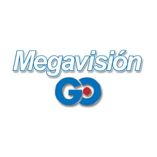 MegavisionGO