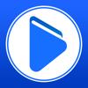 Oleg Brailean - MP3 Audiobook Player Pro Grafik