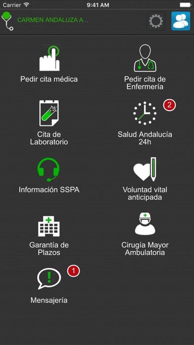 Descargar Salud Responde para Android