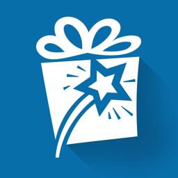 Ícone do app eGifter – Discounted Gift Card