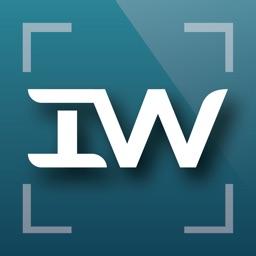 INKWRX Router