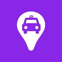 Cabhit Book UK Airport Taxis