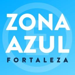 Zona Azul Fortaleza