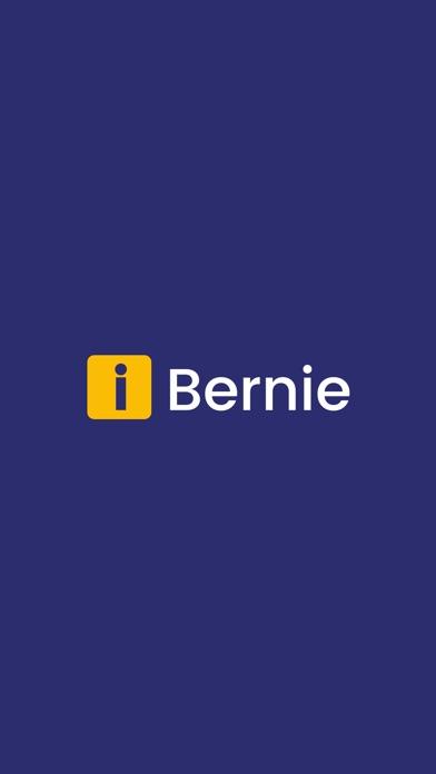 iBernie screenshot #1