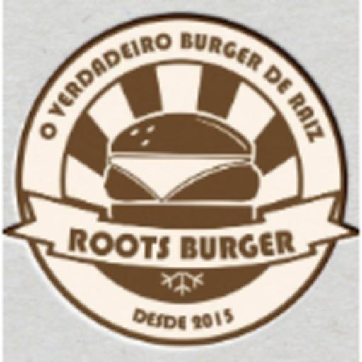 Roots Burger
