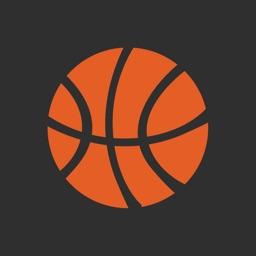 篮球活力派