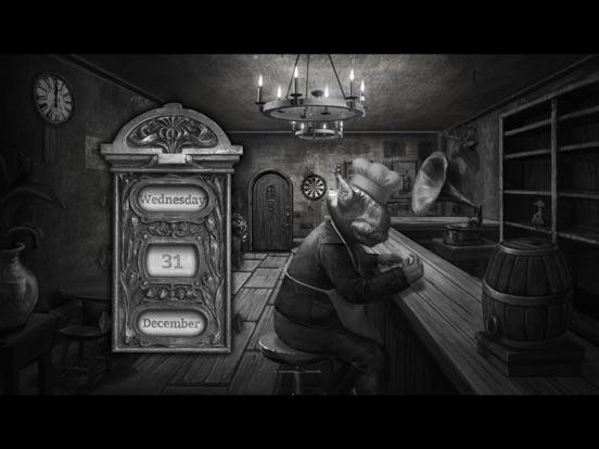 アンデッド探偵のおすすめ画像5