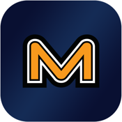 Manhunt Gay Chat Meet Date app review