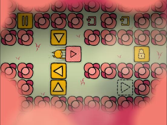 One More Button Screenshots