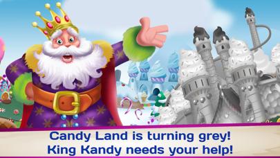 CANDY LAND:Screenshot of 1