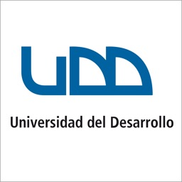 Checkin UDD