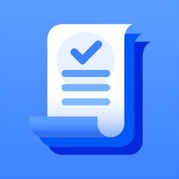 Pixe: Simple Invoice Maker Pro