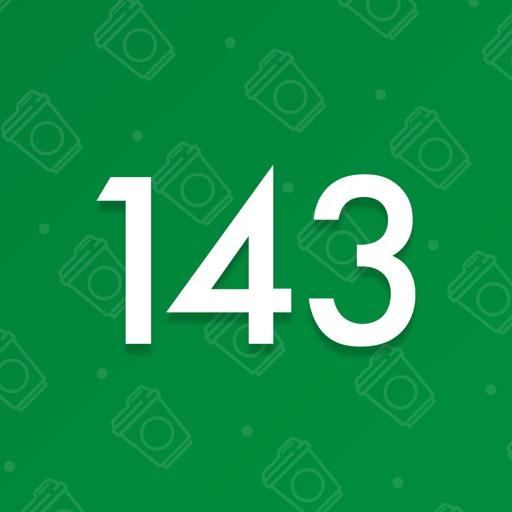 143 Company