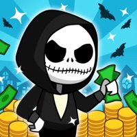 Codes for Death Tycoon: Money Idle Games Hack