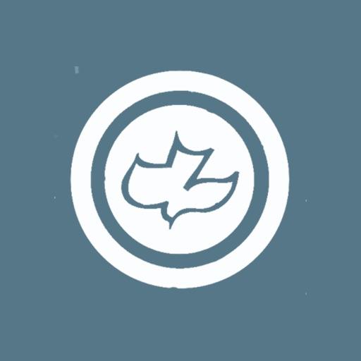 CCSFS icon