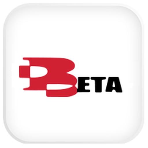 Beta Shoes