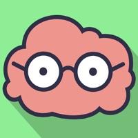 Codes for Genius Brain Test: Tricky Quiz Hack