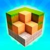 块工艺 的造城模拟器游戏 (Block Craft 3D)