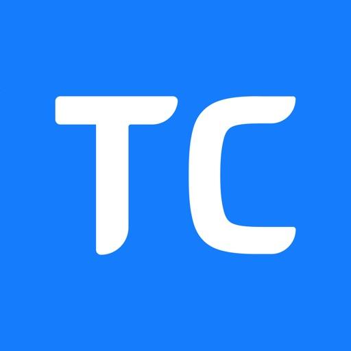 Baixar TradersClub - Bolsa de Valores para iOS
