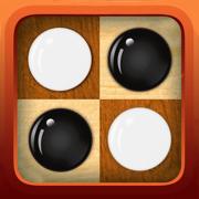 黑白棋—天天单机版策略小游戏