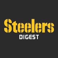 Steeler's Digest