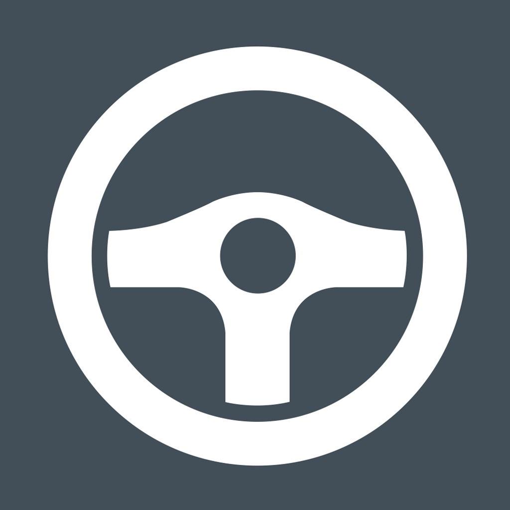 CoPilot GPS Navegación