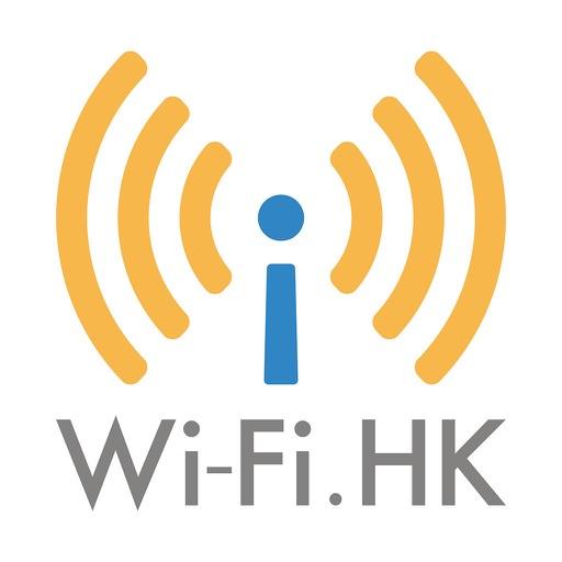 Wi-Fi.HK