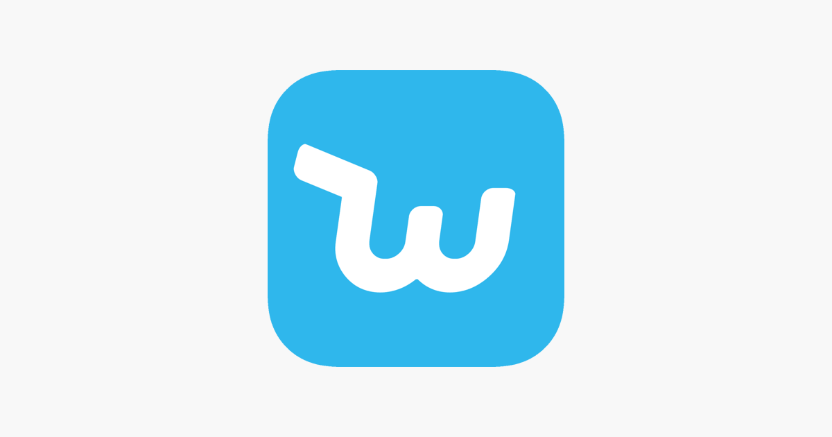 Wish - Shopping Made Fun on the App Store