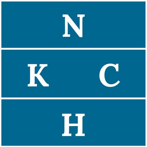 NKCH Bariatric Center