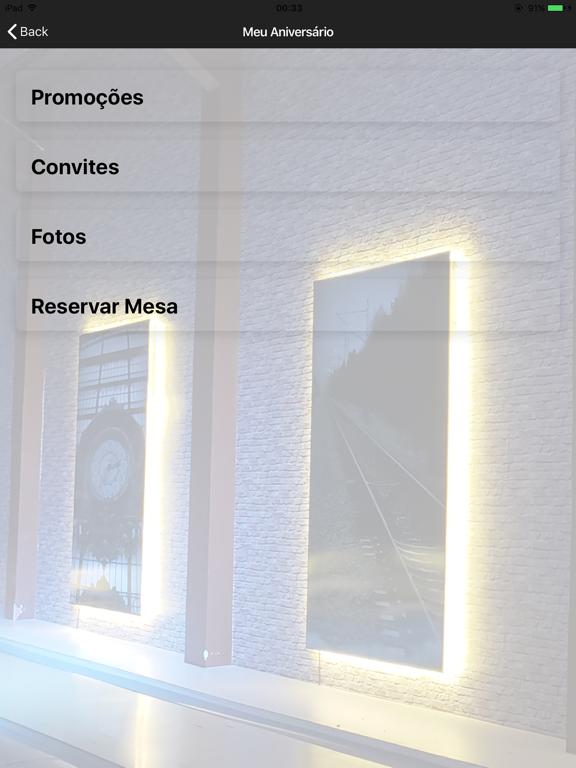 The Match App screenshot 10