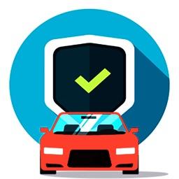 Smart Auto App