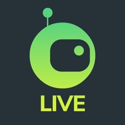 JOYMO Live