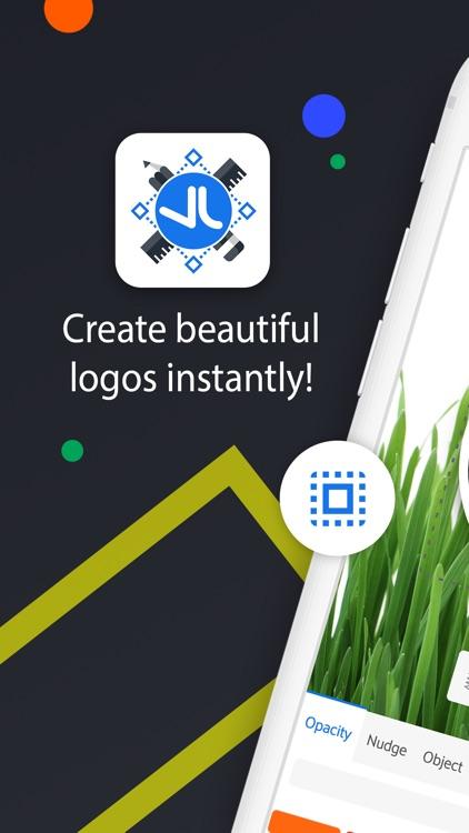 Vector Logo Maker