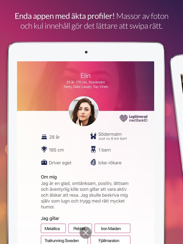 topp 5 brittiska dating webbplatser
